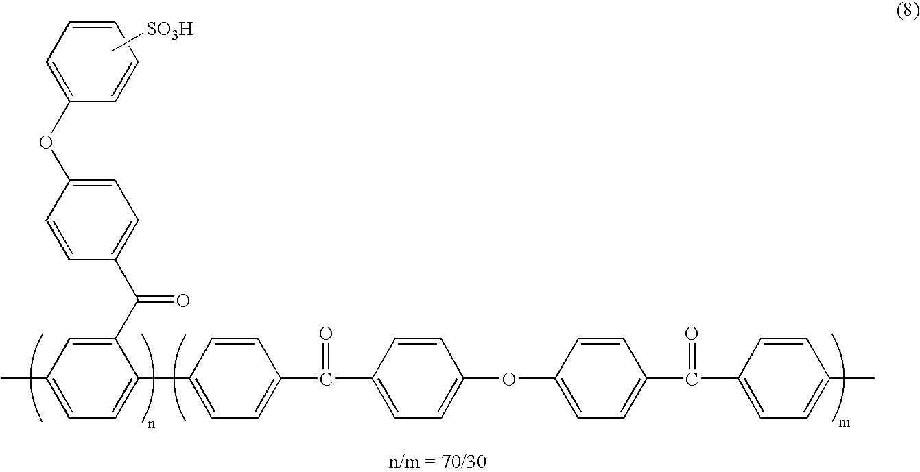 Figure US20040121211A1-20040624-C00014