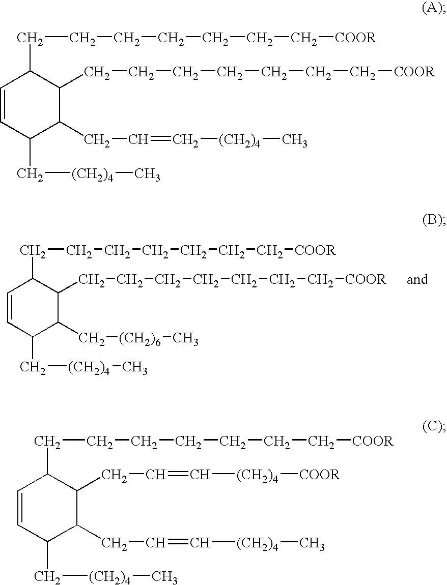Figure US20040122145A1-20040624-C00014