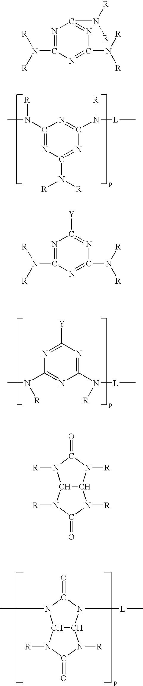 Figure US20040122145A1-20040624-C00017