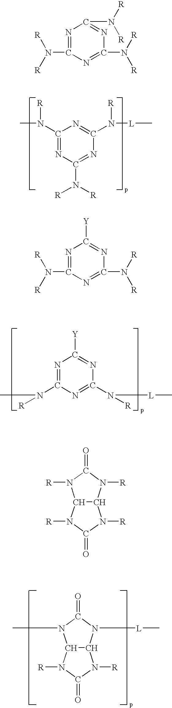 Figure US20040122145A1-20040624-C00028