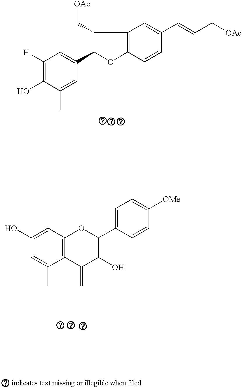 Figure US20040126437A1-20040701-C00004
