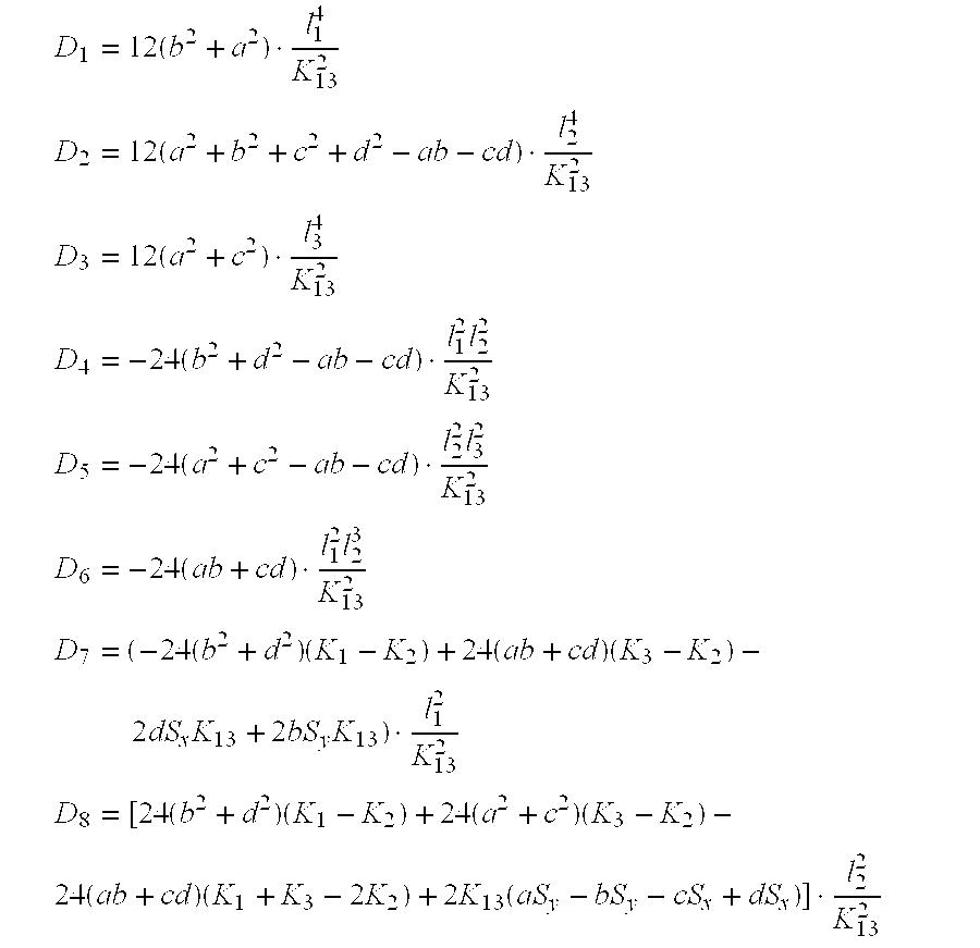 Figure US20040127228A1-20040701-M00005