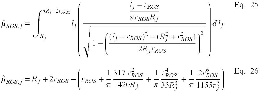 Figure US20040127228A1-20040701-M00016