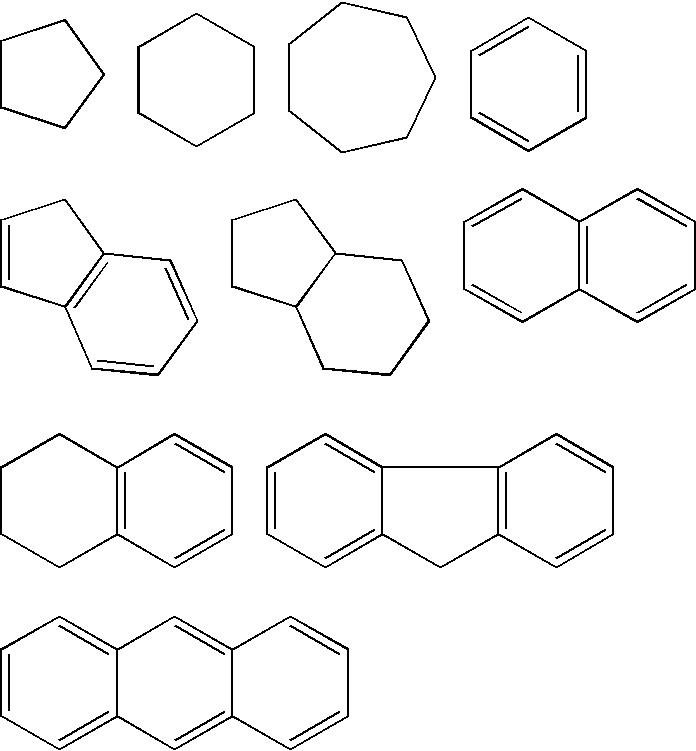 Figure US20040127487A1-20040701-C00006