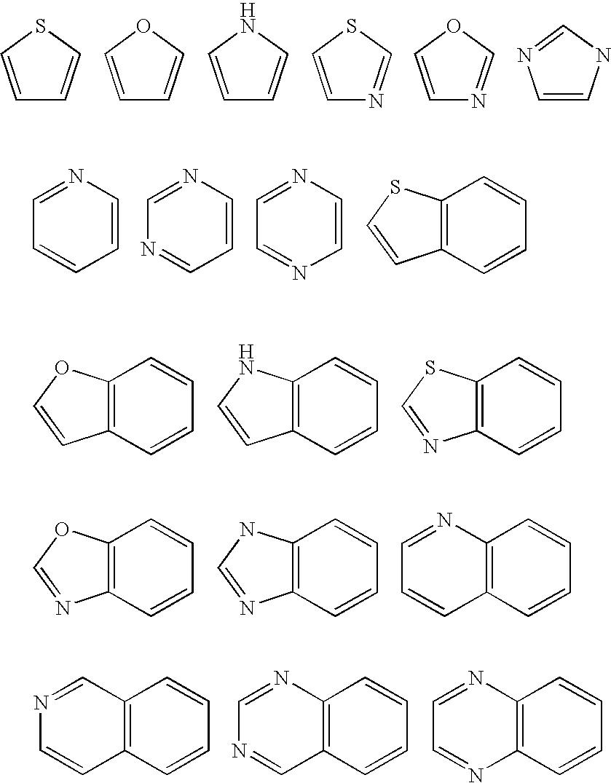 Figure US20040127487A1-20040701-C00007