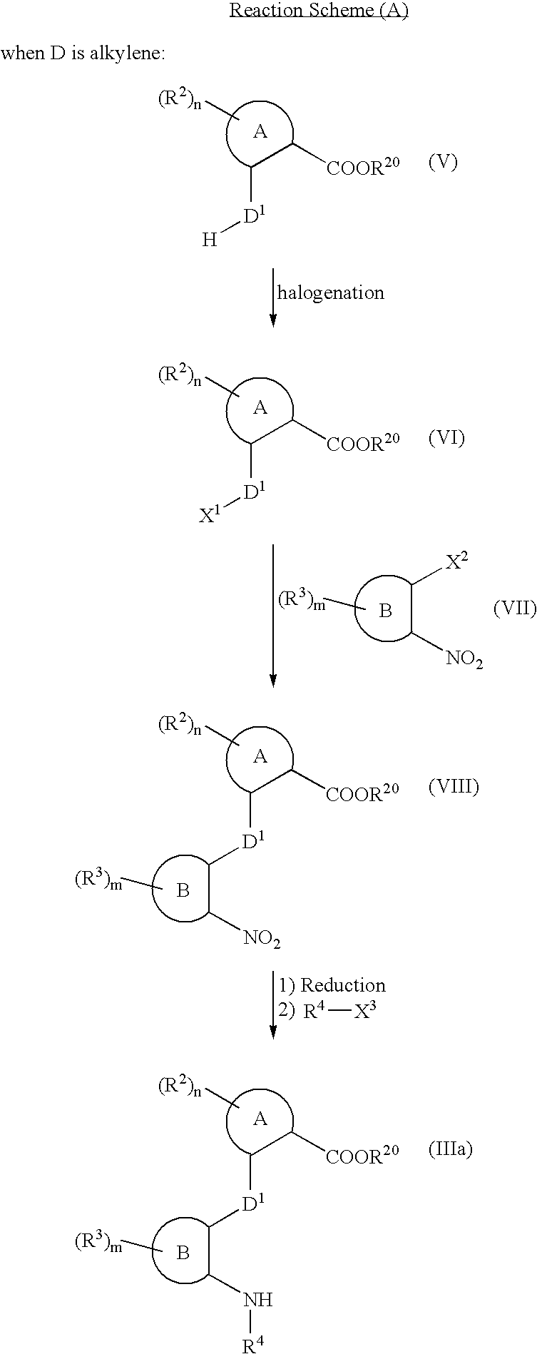 Figure US20040127487A1-20040701-C00056