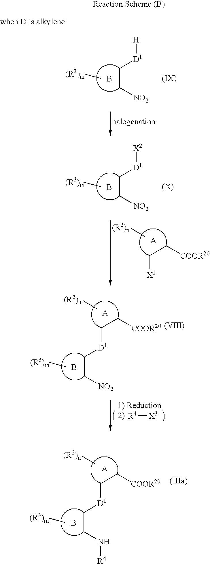Figure US20040127487A1-20040701-C00057