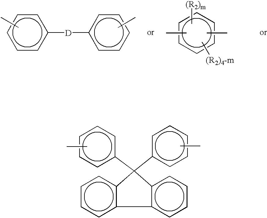 Figure US20040127632A1-20040701-C00006