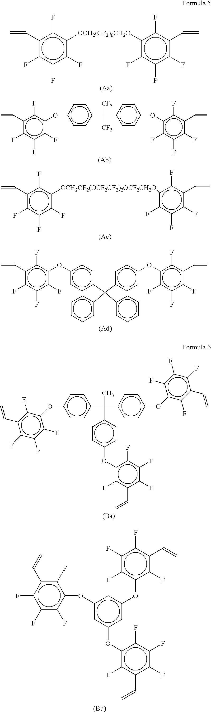 Figure US20040127632A1-20040701-C00012