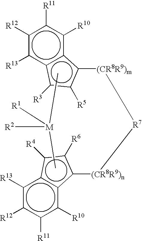 Figure US20040127649A1-20040701-C00001
