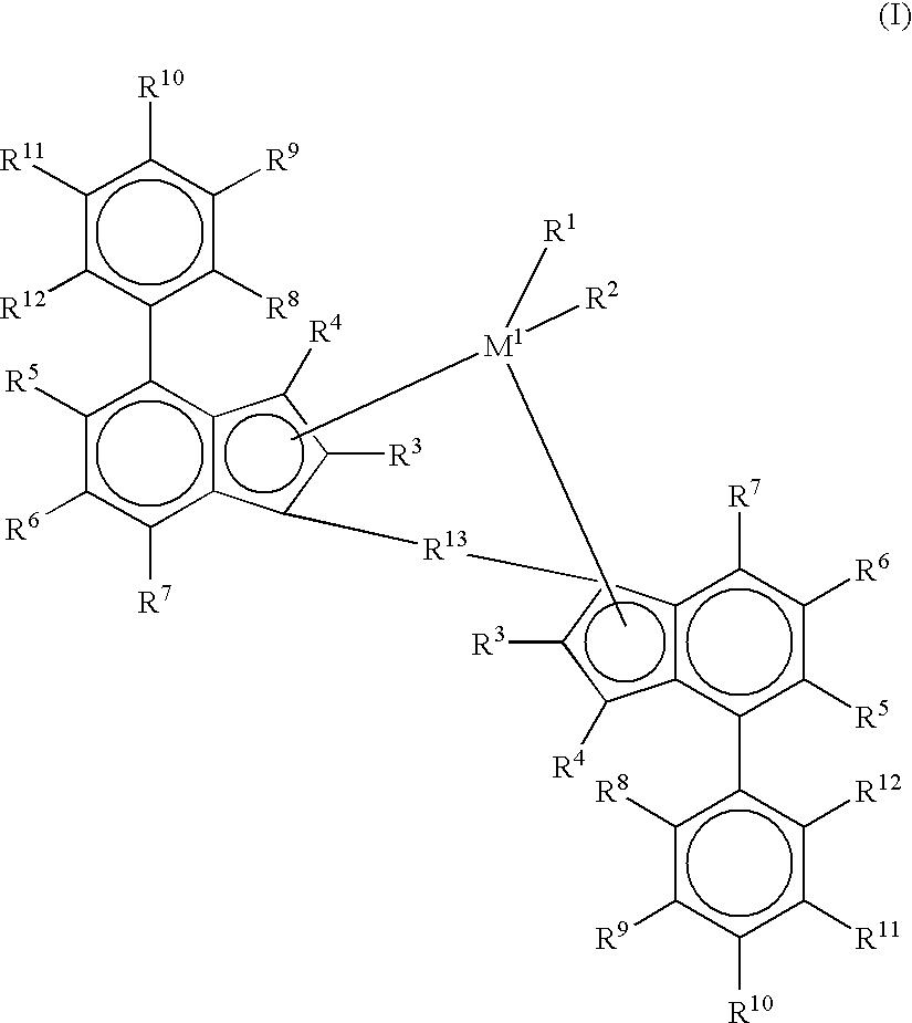 Figure US20040127649A1-20040701-C00003