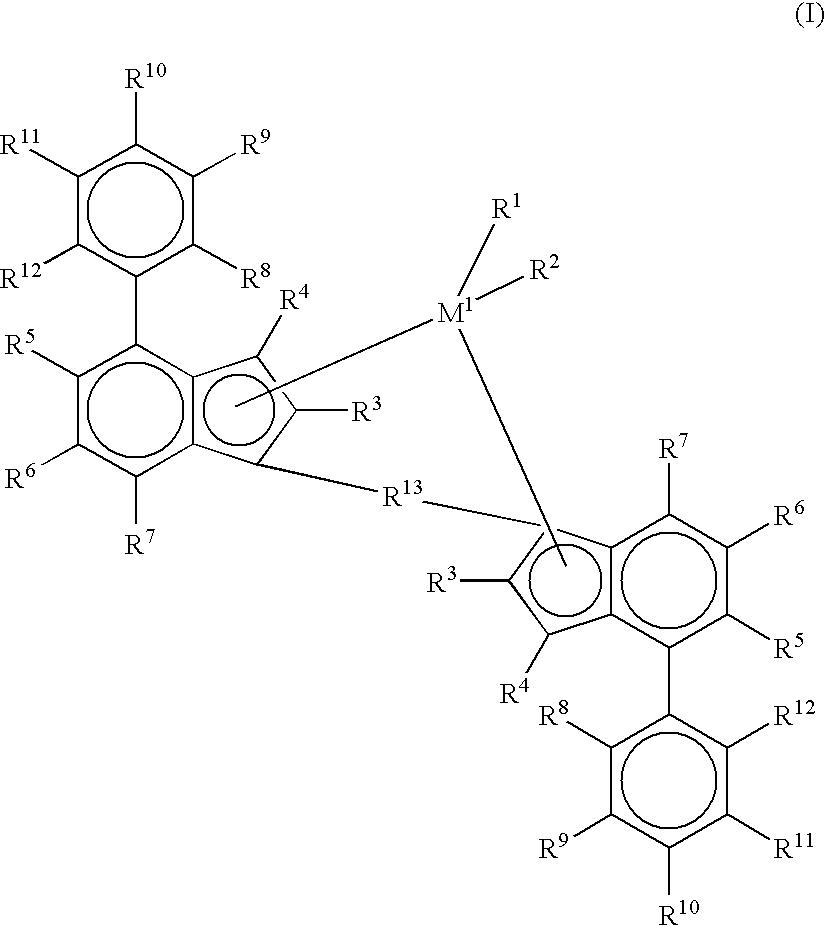 Figure US20040127649A1-20040701-C00008