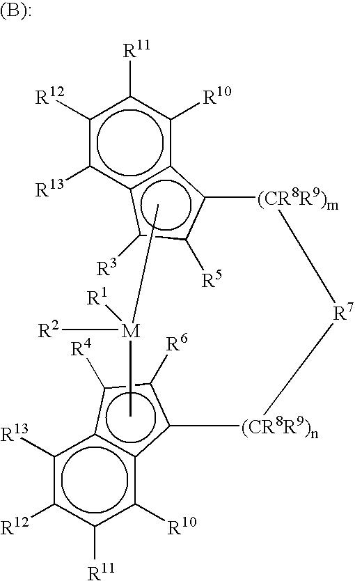 Figure US20040127649A1-20040701-C00016