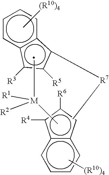 Figure US20040127649A1-20040701-C00018