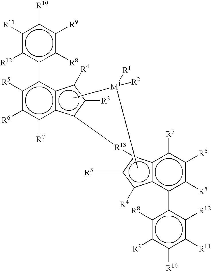 Figure US20040127654A1-20040701-C00001