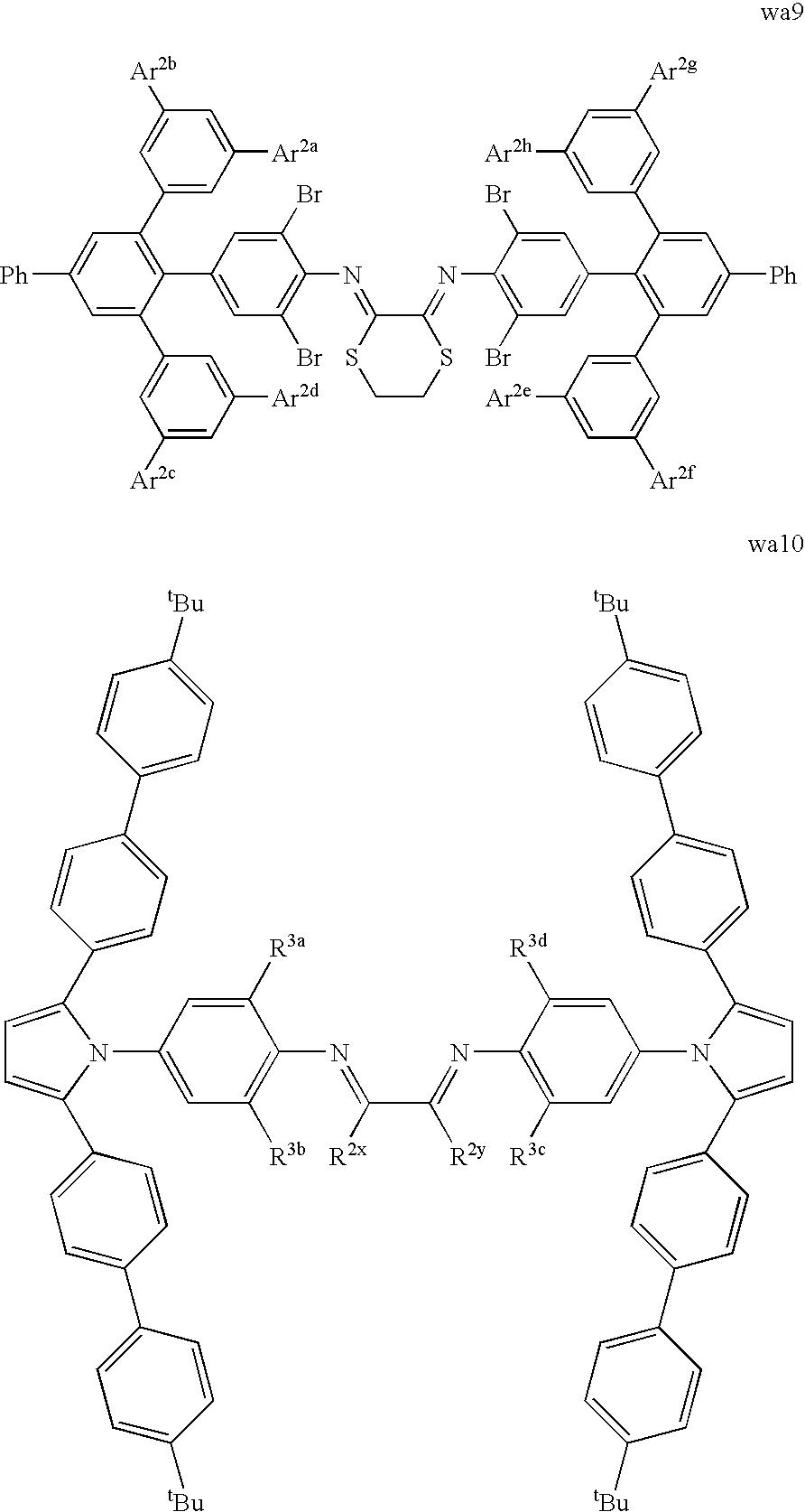 Figure US20040127658A1-20040701-C00006
