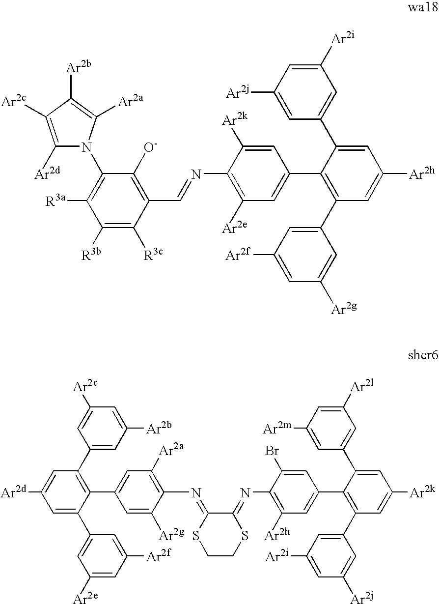 Figure US20040127658A1-20040701-C00010