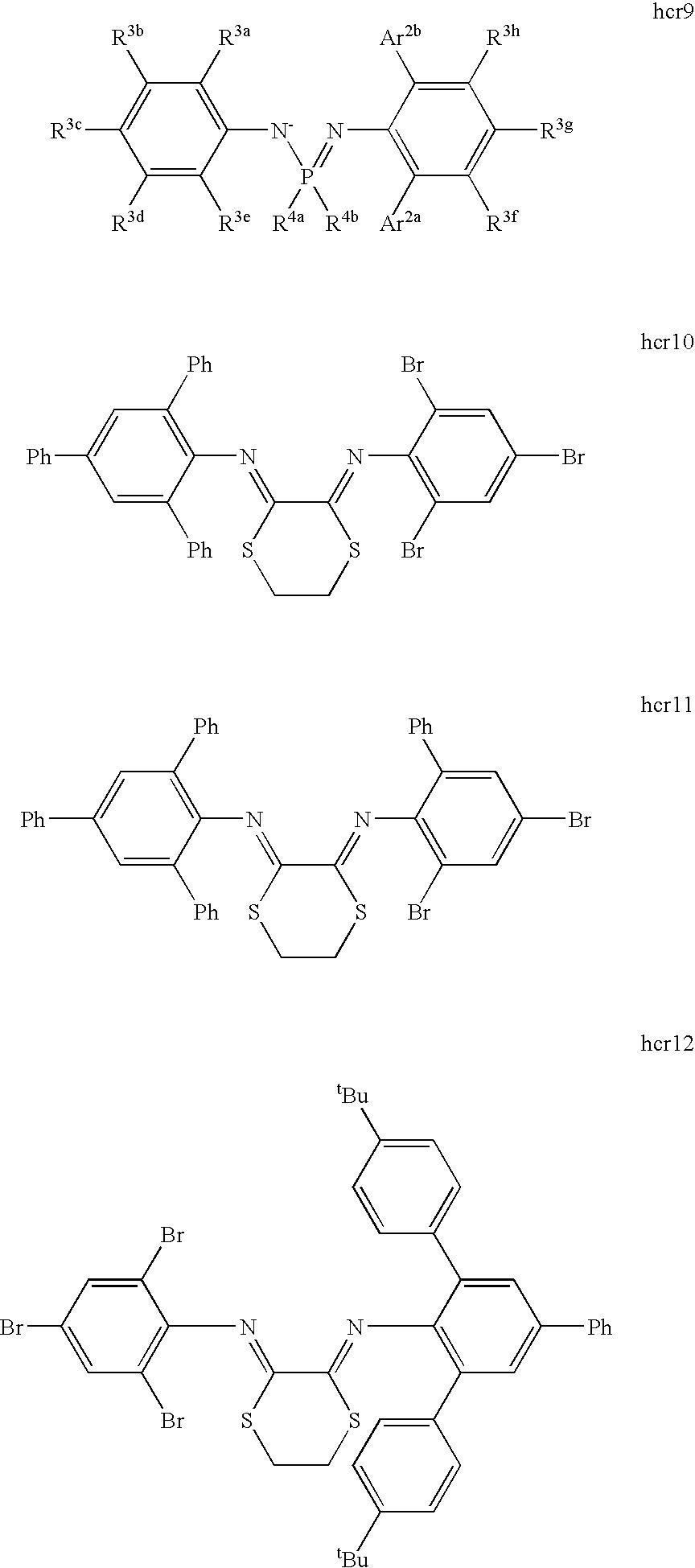 Figure US20040127658A1-20040701-C00015
