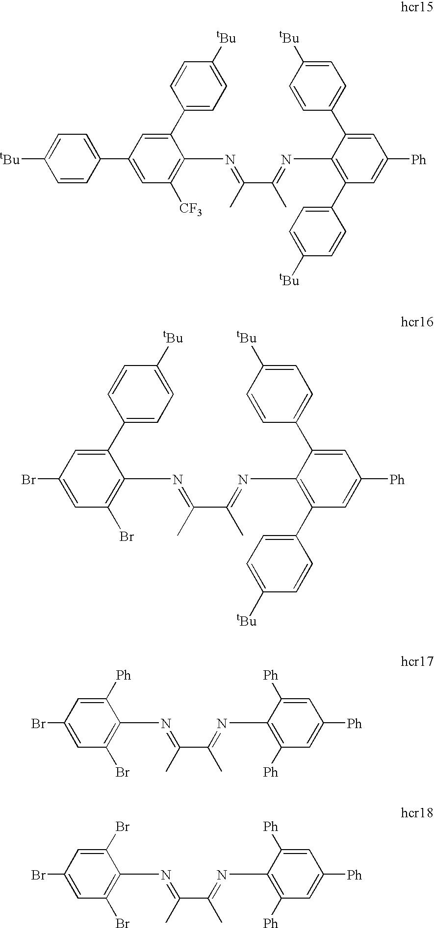 Figure US20040127658A1-20040701-C00017