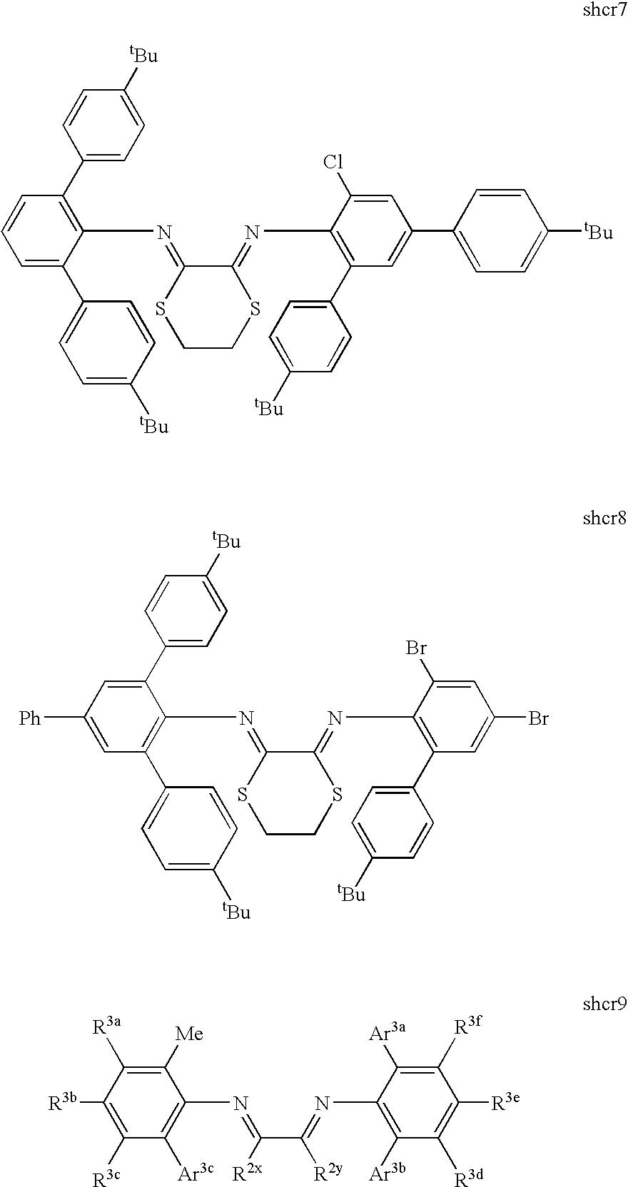 Figure US20040127658A1-20040701-C00020