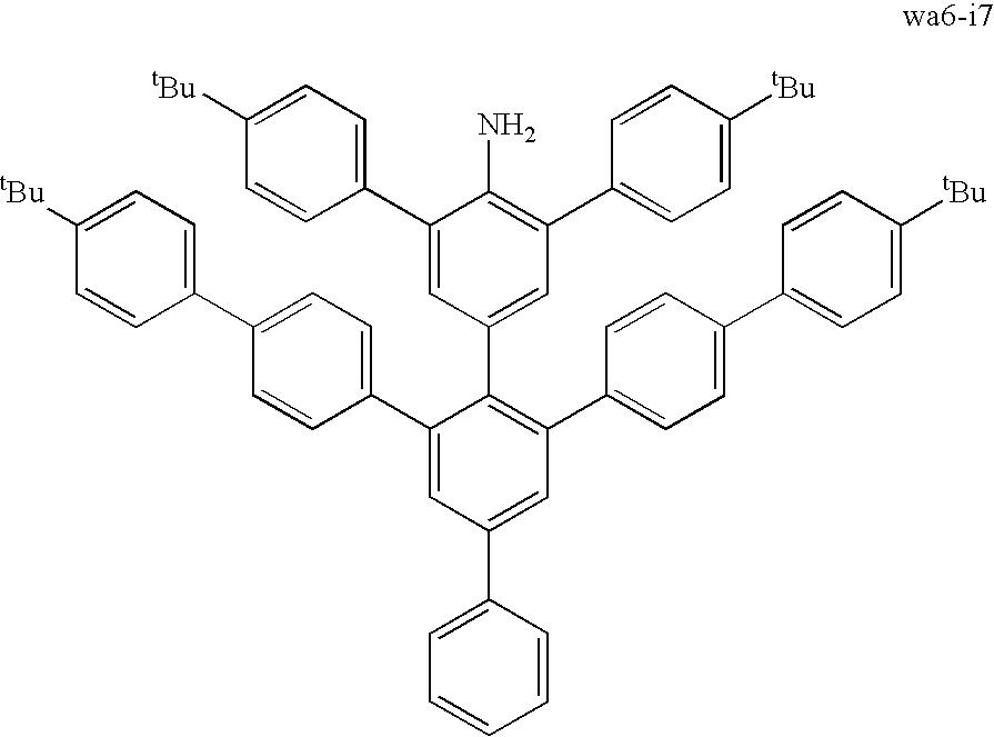 Figure US20040127658A1-20040701-C00032
