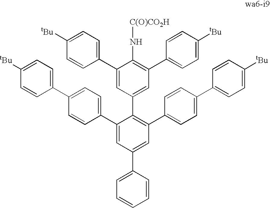 Figure US20040127658A1-20040701-C00034