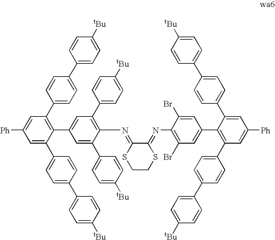 Figure US20040127658A1-20040701-C00037