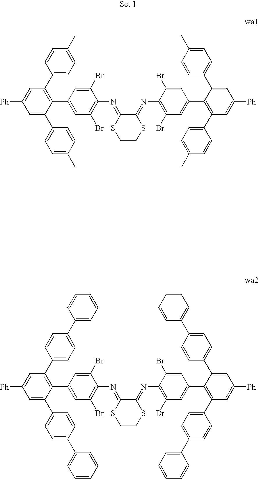 Figure US20040127658A1-20040701-C00045
