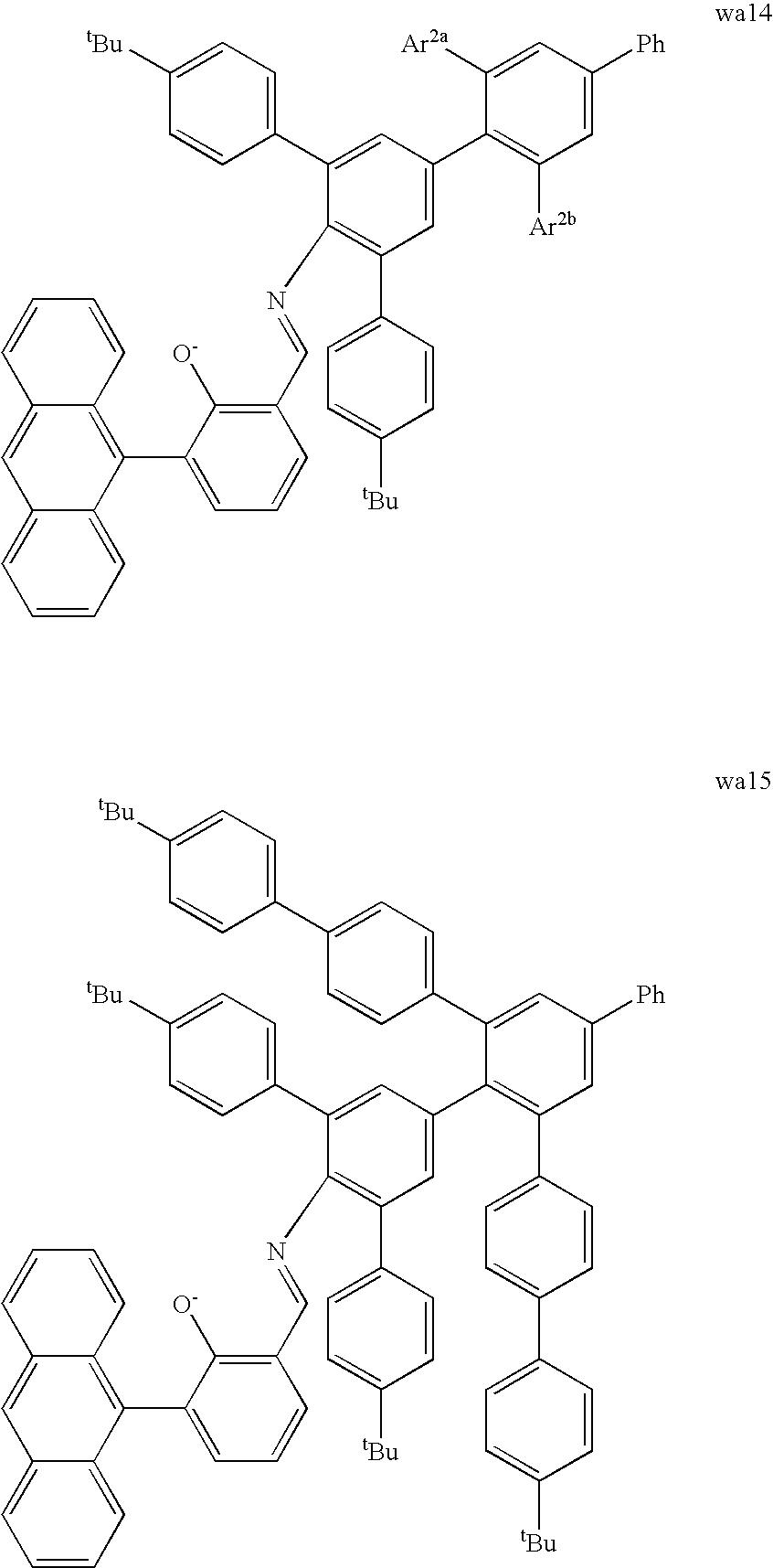 Figure US20040127658A1-20040701-C00051