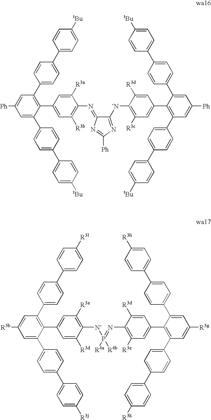 Figure US20040127658A1-20040701-C00052