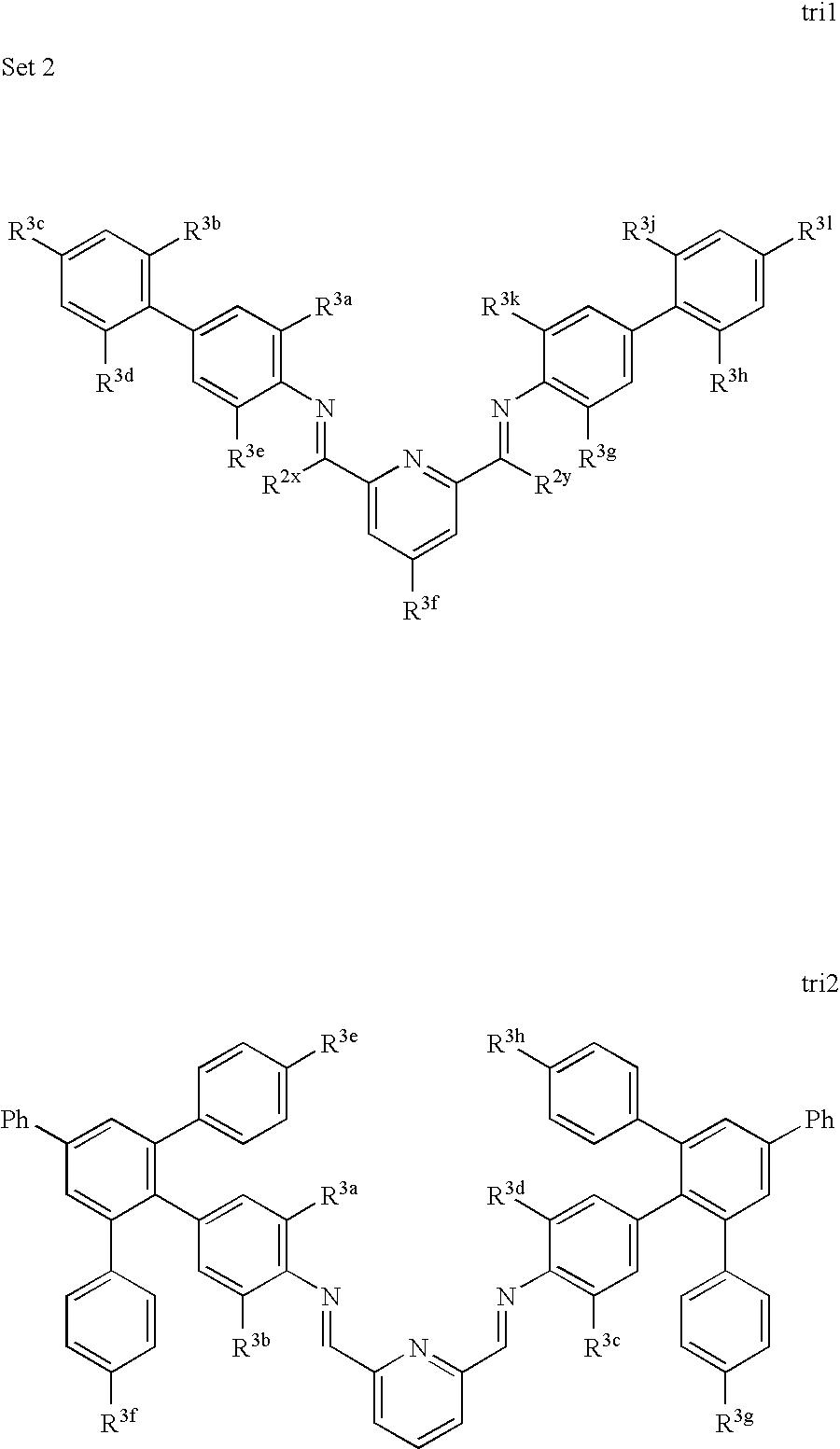 Figure US20040127658A1-20040701-C00054