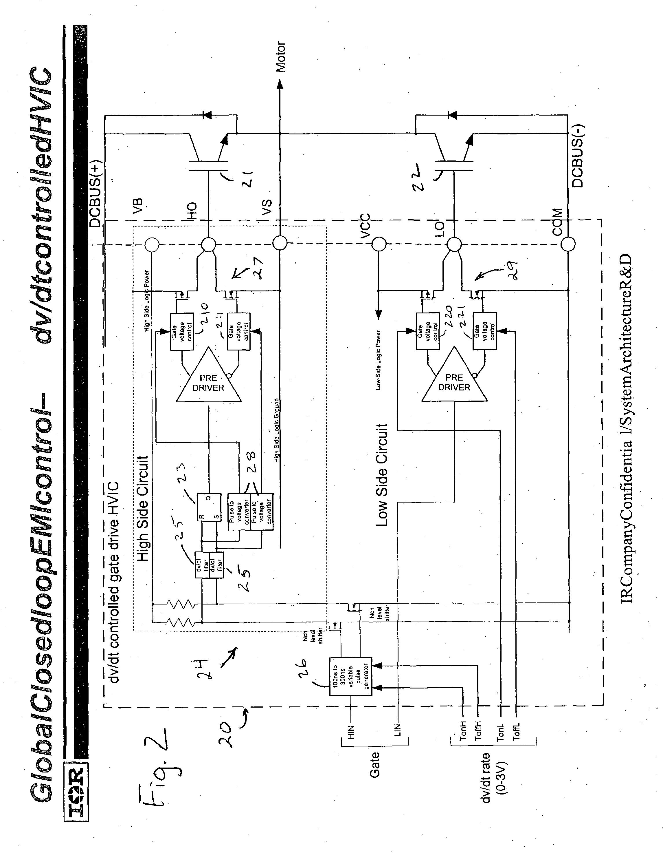 patent us20040130923