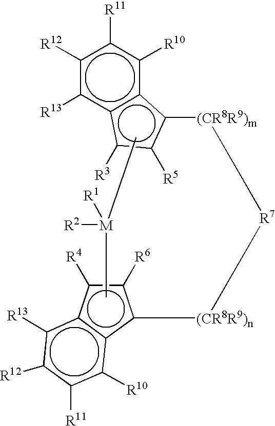 Figure US20040132935A1-20040708-C00001