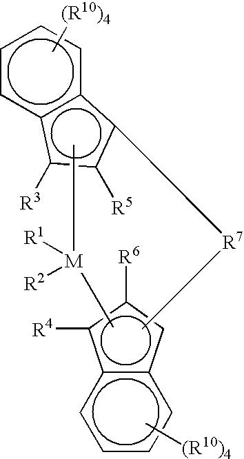 Figure US20040132935A1-20040708-C00018