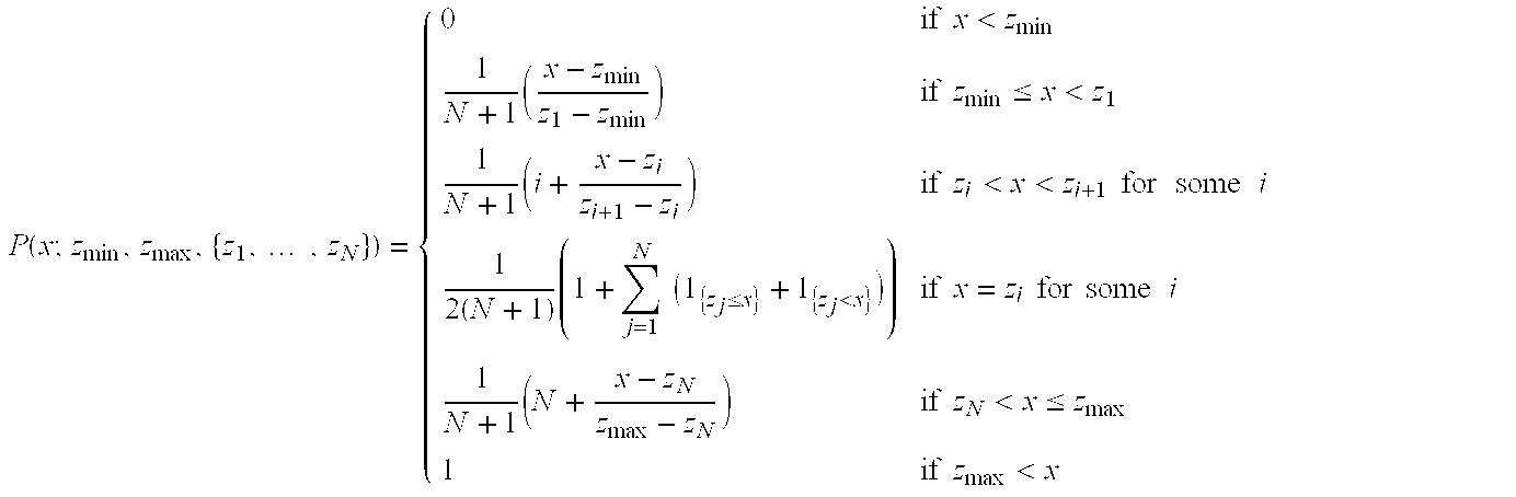 Figure US20040133390A1-20040708-M00002