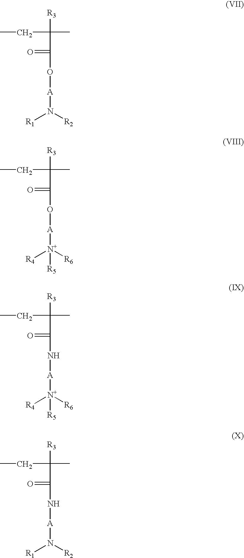 Figure US20040133995A1-20040715-C00006