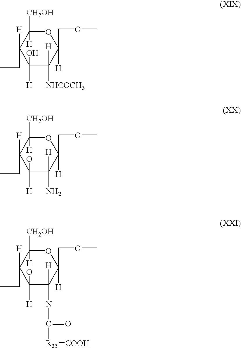 Figure US20040133995A1-20040715-C00017