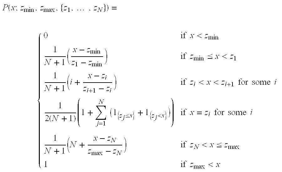 Figure US20040138536A1-20040715-M00002