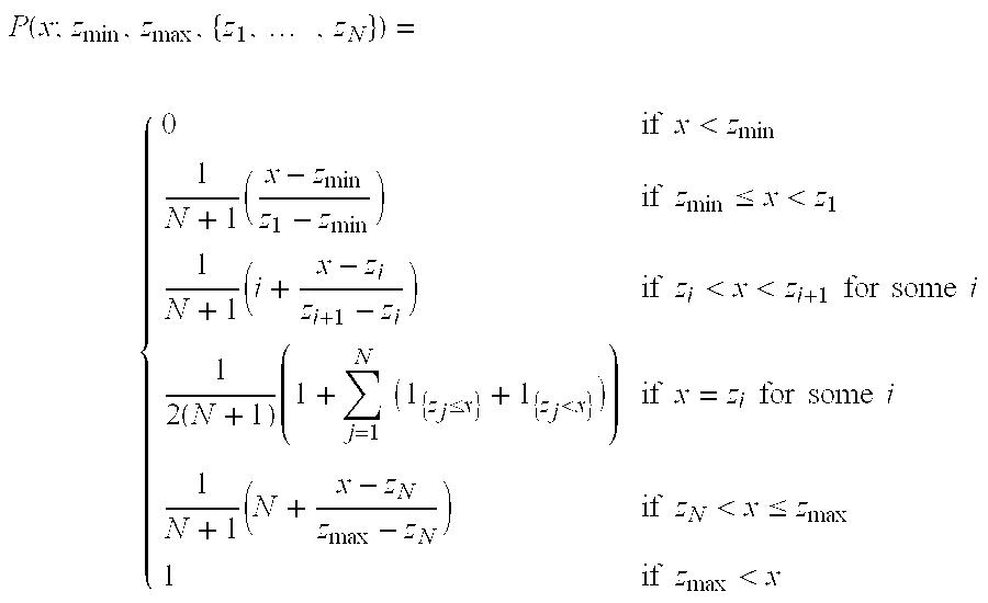 Figure US20040138647A1-20040715-M00002