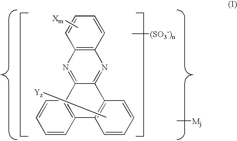 Figure US20040146663A1-20040729-C00001