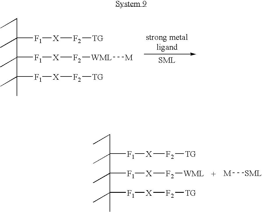 Figure US20040146909A1-20040729-C00045