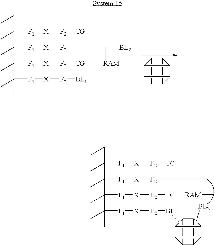 Figure US20040146909A1-20040729-C00051