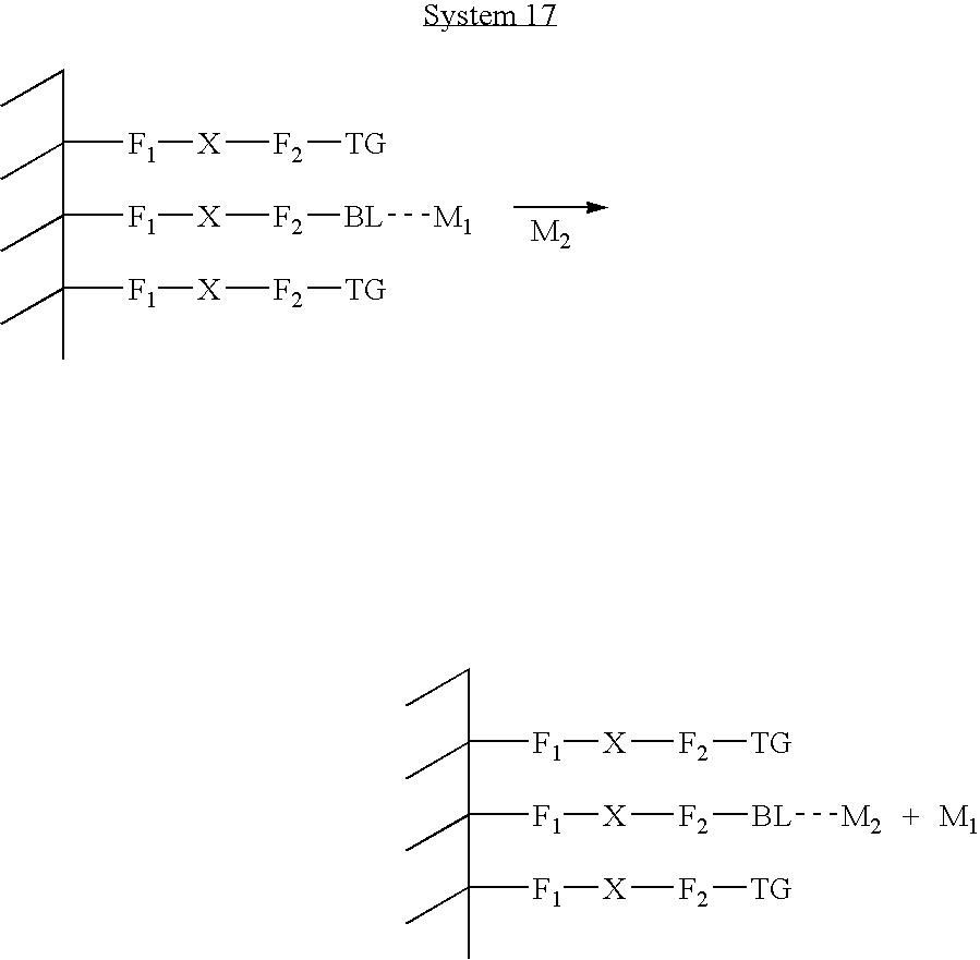 Figure US20040146909A1-20040729-C00053