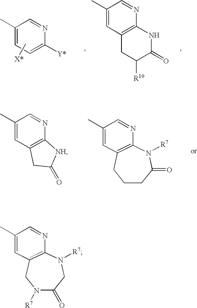 Figure US20040147580A1-20040729-C00004