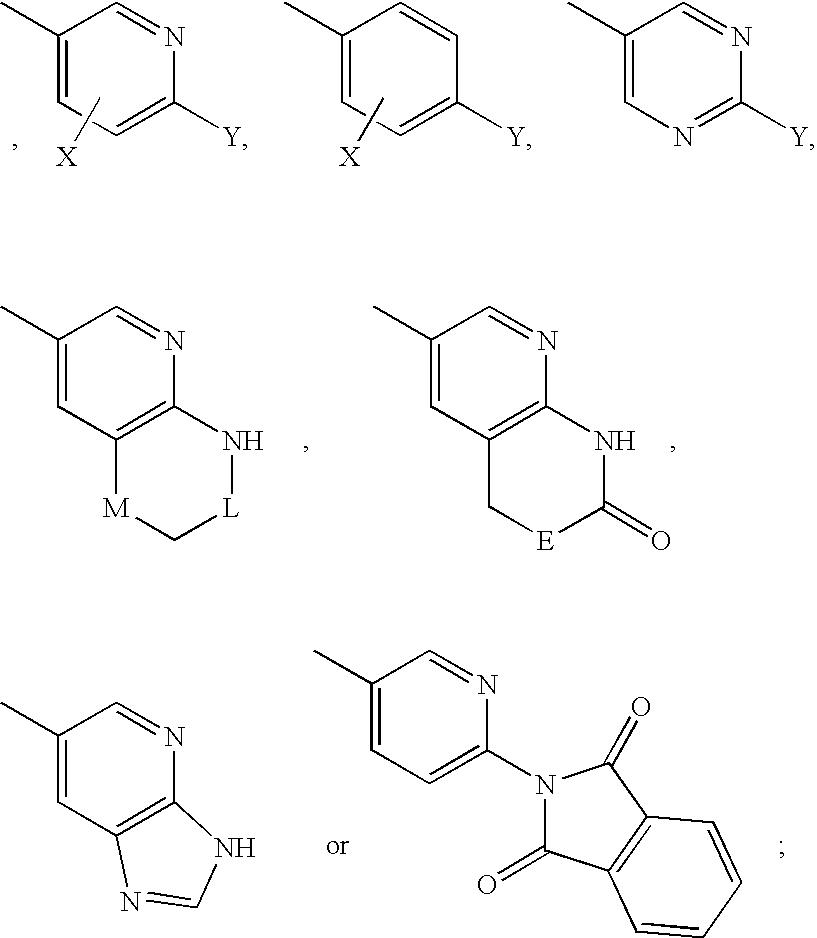 Figure US20040147580A1-20040729-C00008