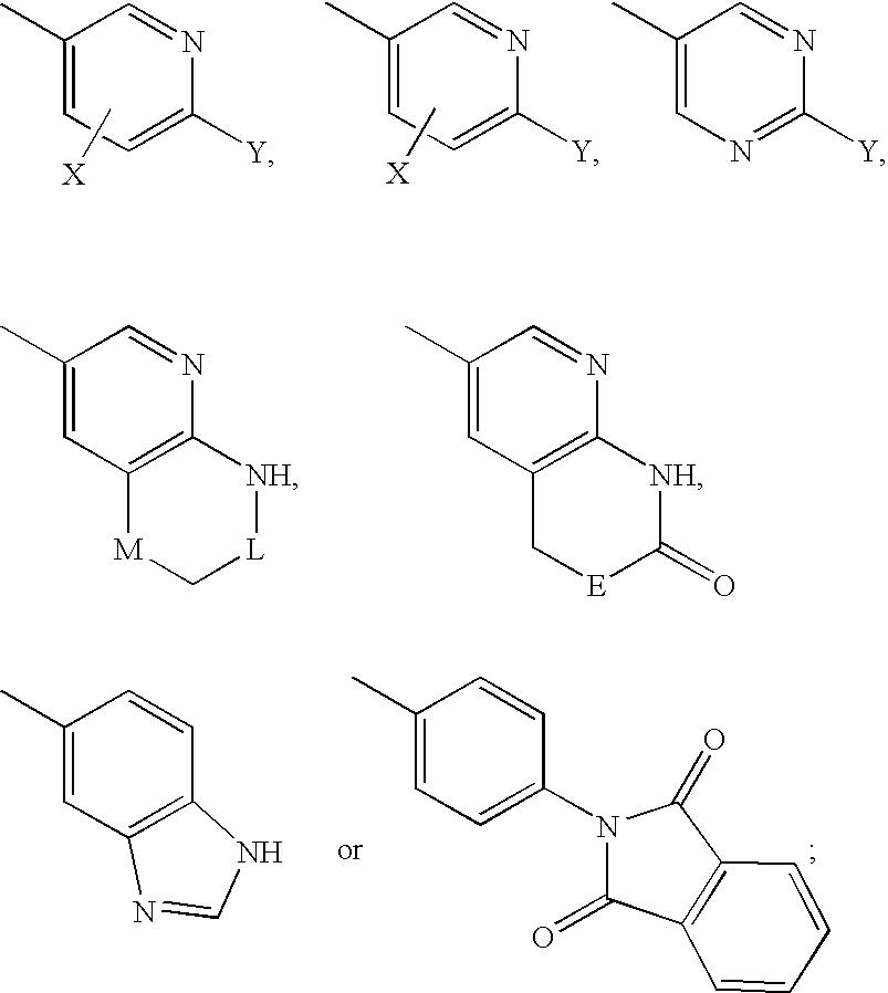 Figure US20040147580A1-20040729-C00032
