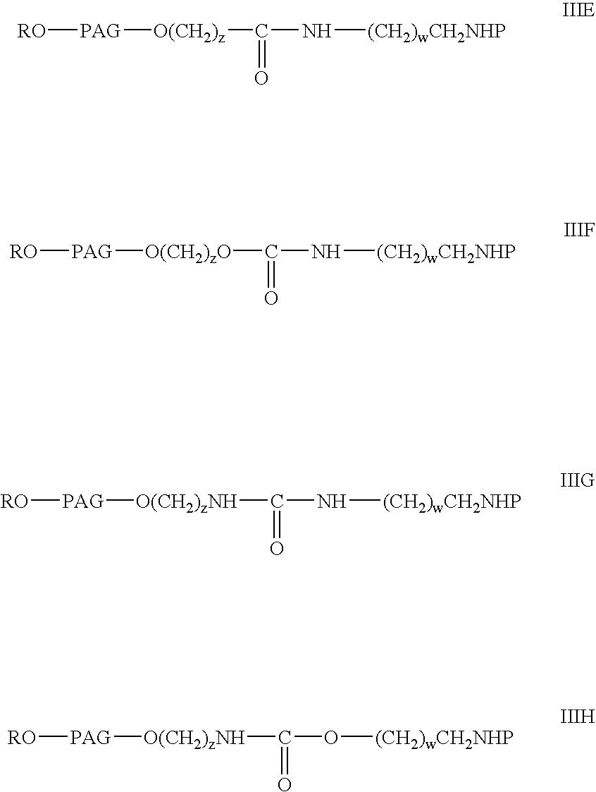 Figure US20040147687A1-20040729-C00023