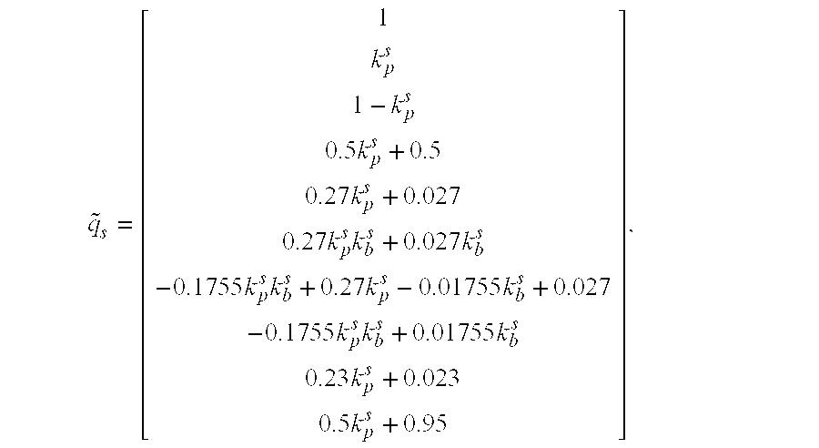 Figure US20040153397A1-20040805-M00008