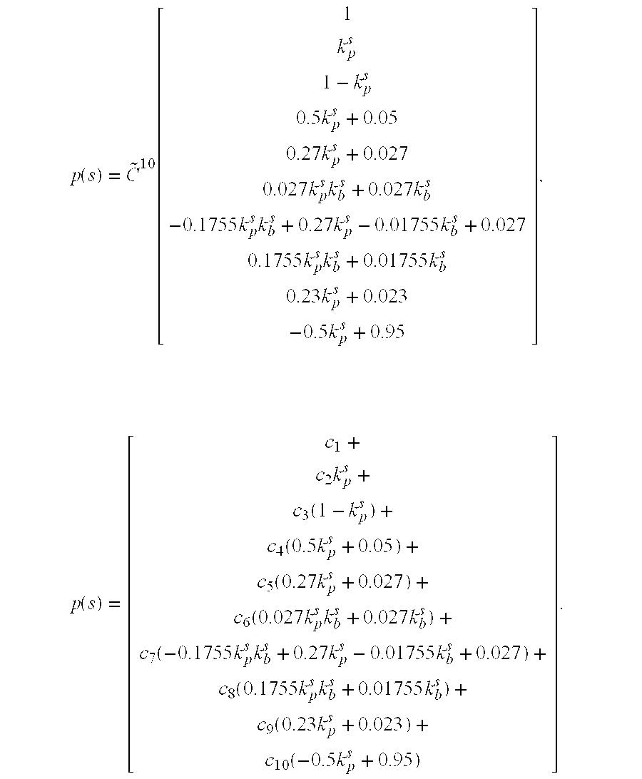 Figure US20040153397A1-20040805-M00009