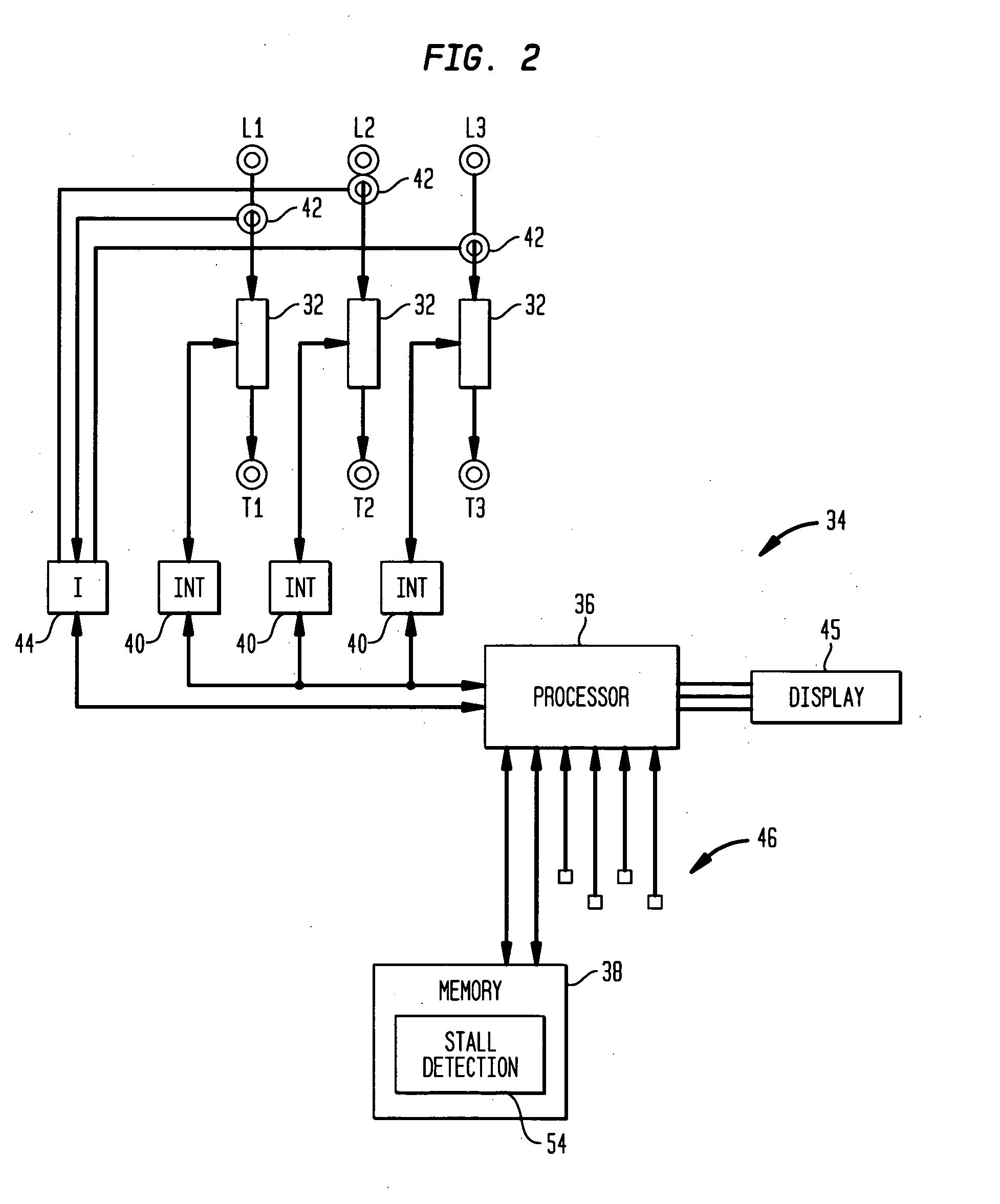 patent us20040155622
